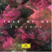 Tale Of Us - Endless (CD)