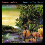 Fleetwood Mac - Tango In The Night (Deluxe 2CD)