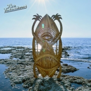 The Telestons - Poseidon Knows (LP)