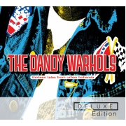 The Dandy Warhols - Thirteen Tales From Urban Bohemia (Deluxe 2CD Edition)