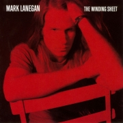 Mark Lanegan - The Winding Sheet (LP)