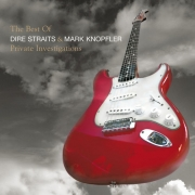 Dire Straits & Mark Knopfler - Private Investigations (2LP)