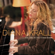 Diana Krall  - The Girl In The Other Room (2LP)