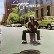Foghat - Fool For The City (LP)
