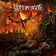 Witherscape - The Northern Sanctuary (Limited 2CD Mediabook)