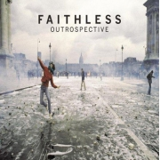 Faithless - Outrospective (CD)