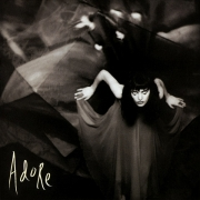The Smashing Pumpkins - Adore (CD)
