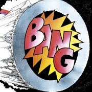 Bang - Bang (Limited LP)