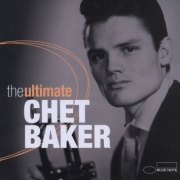 Chet Baker - The Ultimate (2CD)