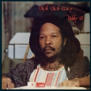Yabby U - Jah Jah Way (LP)