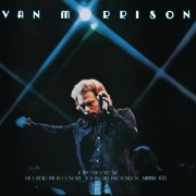 Van Morrison - It's Too Late To Stop Now (2CD)
