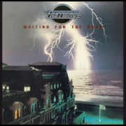 Fastway - Waiting For The Roar (LP)