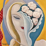 Derek & The Dominos - Layla And Other Assorted Love Stories (2LP)