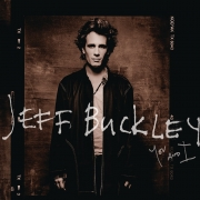 Jeff Buckley - You And I (CD)