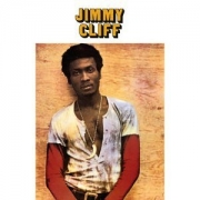 Jimmy Cliff - Jimmy Cliff (2LP)