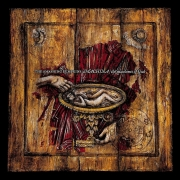 The Smashing Pumpkins - Machina / The Machines Of God (CD)