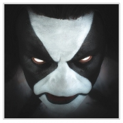 Abbath - Abbath (Digipack CD)