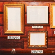 Emerson, Lake & Palmer - Pictures At An Exhibition (Deluxe 2CD)