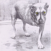 Alice In Chains - Alice In Chains (CD)