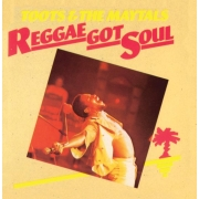 Toots & The Maytals - Reggae Got Soul (2LP)