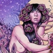 Baroness - Purple (LP)