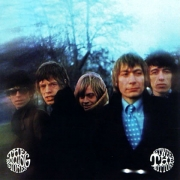 The Rolling Stones - Between The Buttons (CD)