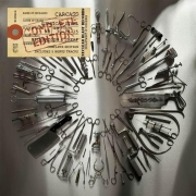 Carcass - Surgical Steel: Complete Edition (2LP)