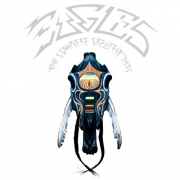 Eagles - The Complete Greatest Hits (2CD)
