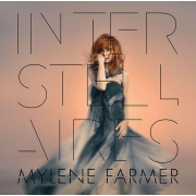 Mylene Farmer - Interstellaires (2LP)