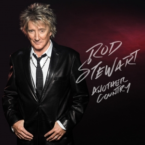 Rod Stewart - Another Country (2LP)