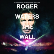 Roger Waters - Roger Waters The Wall (2CD)