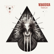 Kylesa - Exhausting Fire (Digipack CD)