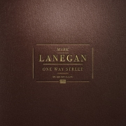 Mark Lanegan - One Way Street (Limited 6LP Boxset)