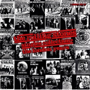 The Rolling Stones - Singles Collection: The London Years (3CD Boxset)