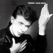 David Bowie - Heroes (CD)