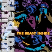 Inspiral Carpets ‎- The Beast Inside (CD)