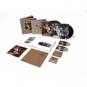 Led Zeppelin - In Through The Out Door (Super Deluxe Edition Box)