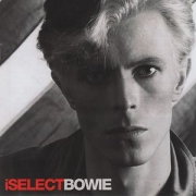 David Bowie - I Select (CD)