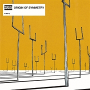 Muse - Origin Of Symmetry (2LP)