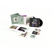 Led Zeppelin - Presence (Super Deluxe Edition Box)