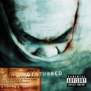 Disturbed - The Sickness (LP)