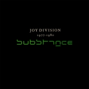 Joy Division - Substance (2LP)