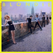 Blondie - Autoamerican (CD)
