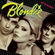 Blondie - Eat To The Beat (CD)
