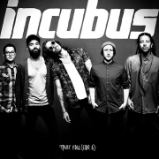 "Incubus - Trust Fall (Side A) (12"" Vinyl EP)"