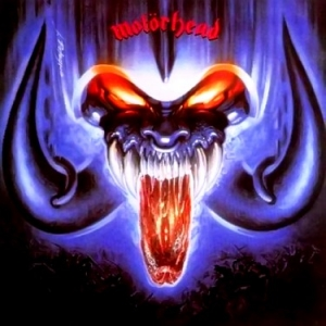 Motorhead - Rock'n'roll (CD)
