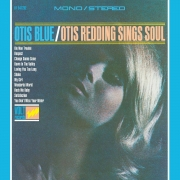 Otis Redding - Otis Blue: Otis Redding Sings Soul (2CD)