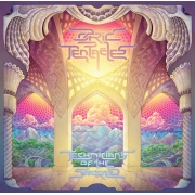 Ozric Tentacles - Technicians Of The Sacred (2CD)