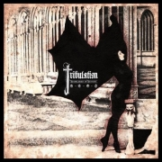 Tribulation - The Children Of The Night (2LP)