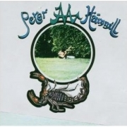 Peter Hammill ‎- Chameleon In The Shadow Of The Night (CD)